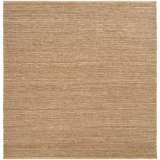 beautiful natural fiber rugs for decor flooring ideas hand woven natural lionfish natural fiber jute