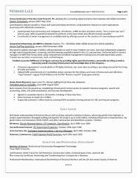 Recruiter Resume Sample Us It Recruiter Resume Sample 100 Infantry 22