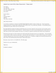 Request Employment Verification Letter 10 Employment Verification Request Letter Proposal Sample