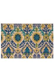 waverly greetings accent rugs wgt 01 area rug