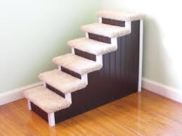 Dog Stairs For Beds korrectkritters