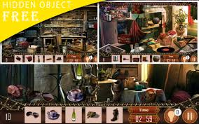 Get it as soon as tue, feb 2. Amazon Com Hidden Object Game 50 Levels Of Mysteries Puzzle Appstore For Android