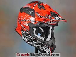 Airoh Terminator Helmet Webbikeworld