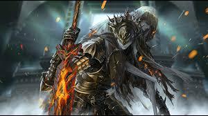 Dark Souls 3 Wallpapers on WallpaperSafari