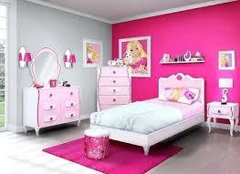 hot pink bedroom furniture. Pink Bedroom Furniture Sets Hot Set Gorgeous Design And B