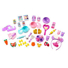 Kitchen Accessory Minnie Mouse Kitchen Accessory Set Toysrus Babiesrus