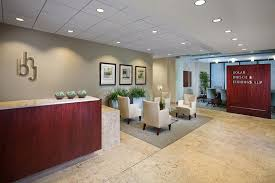 real estate office design. Awesome Office Lobby Decor Ideas Real Estate Design: Design T