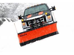 ford snow plows snow plow for ford owners realtruck com we re