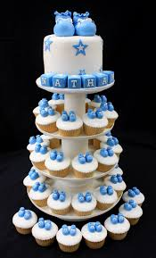 Creative And Unique Ideas For Baby Shower Cake Ideas Free