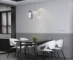 art3d l and stick 3d wall panels