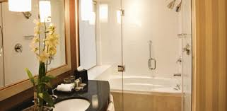 Bathroom Wraps New Shower Surround Options For Your Bathroom Today's Homeowner