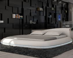 Round Bed Designs In Wood Round Bed Design Ideas Round Bed