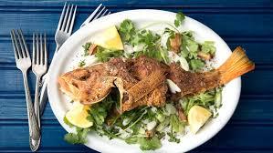 chinese fried whole fish. Wonderful Whole Crispy Fried Fish Recipe For Chinese Fried Whole Fish Hunter Angler Gardener Cook