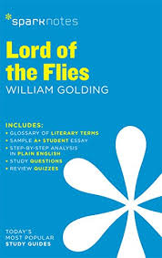 the sat essay literary genre