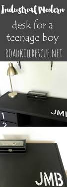 top 10 office furniture manufacturers. 1000 ideas about commercial office furniture on pinterest top 10 brands in manufacturers n