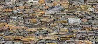 brick wall murals brick wallpapers