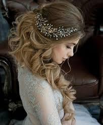 Свадебные прически с фатой на средние волосы — фото. Svadebnye Pricheski 2021 Krasivye Idei Dlya Vdohnoveniya