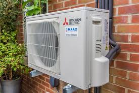 Domestic Air Conditioning Installation | MAAC