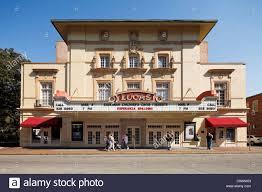 Theater Savannah Dentists Framingham Ma
