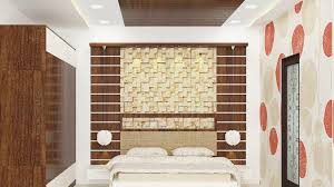 Buy Wooden Furniture line Bangalore Scale Inch