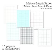 Graph Paper With Scale Gray Grid Paper Csp19144400
