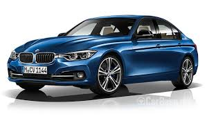 BMW 3 Series new bmw sport car : BMW 330e M Sport (2018) in Malaysia - Reviews, Specs, Prices ...
