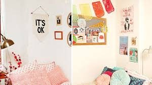 dorm room design how to decorate with