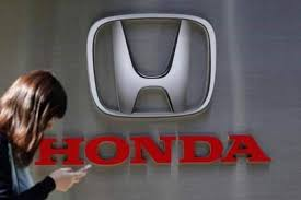 Honda Chart Of Accounts New Model Launches Take Honda Car Indias Sales Up By 23 In