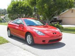 toyota celica wiring diagram 2000 wiring diagram and schematic 2003 toyota celica gts stereo wiring diagram diagrams