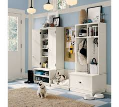 Maximize Space In Small Bedroom Excellent Closet Ideas For Small Bedrooms That You Must See