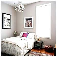 mini chandeliers for bedroom small chandeliers for bedroom mini chandeliers for bedrooms small bedroom chandeliers ideas