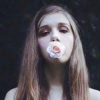 Laurel Smith - Quora