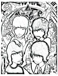 St Francis Coloring Page St Coloring Page St Coloring Page Catholic
