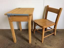 lift top desk. Antique Child\u0027s Lift Top Desk And Chair.