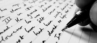 essay writing help and tips how to write an effective essay