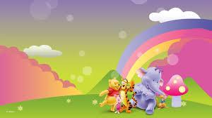 winnie pooh card hd buscar con google
