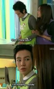 You Re Beautiful Quotes Korean Drama Best of Oppaa