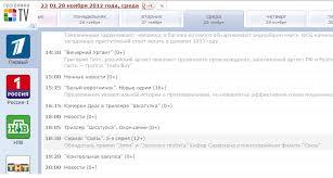 How to Tell <b>Time</b> in <b>Russian</b> | <b>Russian</b> Language Blog