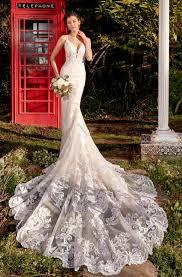 Kitty Chen Designer Alexis Wedding Dresses Bridal Gowns Kittychen Couture