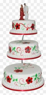 Wedding Cake Transparent Png Clipart Images Free Download Page 3