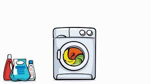 cute washing machine clipart. cute washing machine clipart e