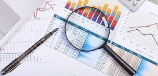 statistics homework help statistics assignment help sydney statistics homework help