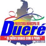 imagem de Dueré Tocantins n-3
