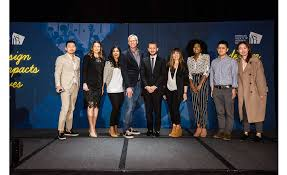 Asid Interior Design Interesting American Society Of Interior Designers Announces Student Awards