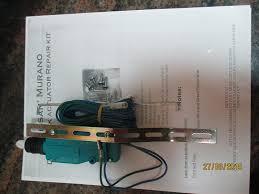 Cheap Power Door Lock Motor, find Power Door Lock Motor deals on ...