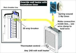 cadet baseboard heaters cadet w wall mounted electric baseboard cadet