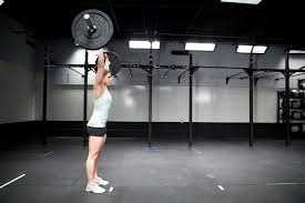 workout 16 1