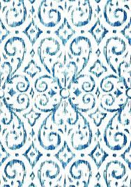 navy and white wallpaper navy blue wallpaper navy and white wallpaper blue navy blue wallpaper border
