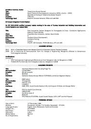 resume format for marriage proposal resume format for marriage env 1198748 resume cloud