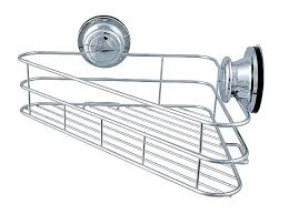 shower caddy suction cups shower caddy without suction cups shower caddy suction cups wont stick